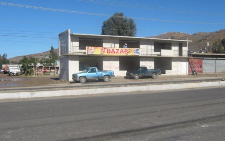 Foto de local en venta en  , ojo de agua, tijuana, baja california, 372663 No. 06