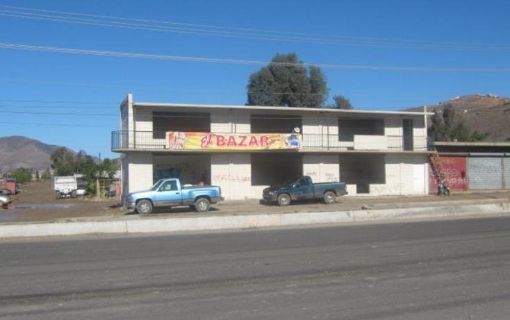 Foto de local en venta en  , ojo de agua, tijuana, baja california, 372663 No. 07