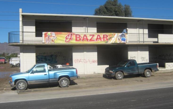 Foto de local en venta en  , ojo de agua, tijuana, baja california, 372663 No. 08