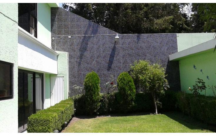 Foto de casa en venta en  , ojo de agua, zinacantepec, méxico, 1322903 No. 06
