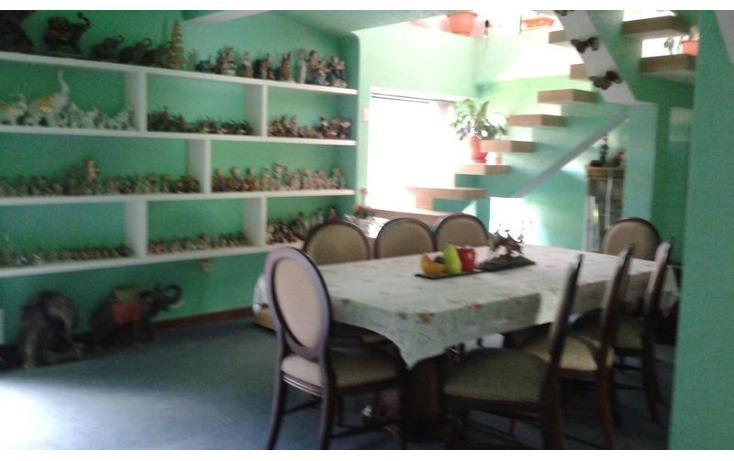 Foto de casa en venta en  , ojo de agua, zinacantepec, méxico, 1322903 No. 08