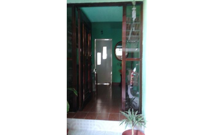 Foto de casa en venta en  , ojo de agua, zinacantepec, méxico, 1322903 No. 09