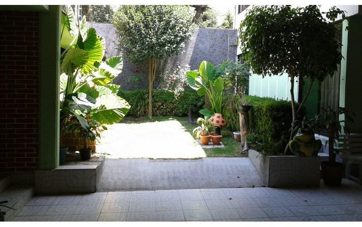 Foto de casa en venta en  , ojo de agua, zinacantepec, méxico, 1322903 No. 10
