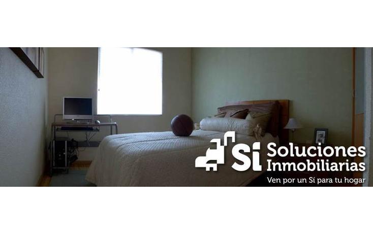 Foto de casa en venta en  , ojo de agua, zinacantepec, méxico, 497094 No. 07