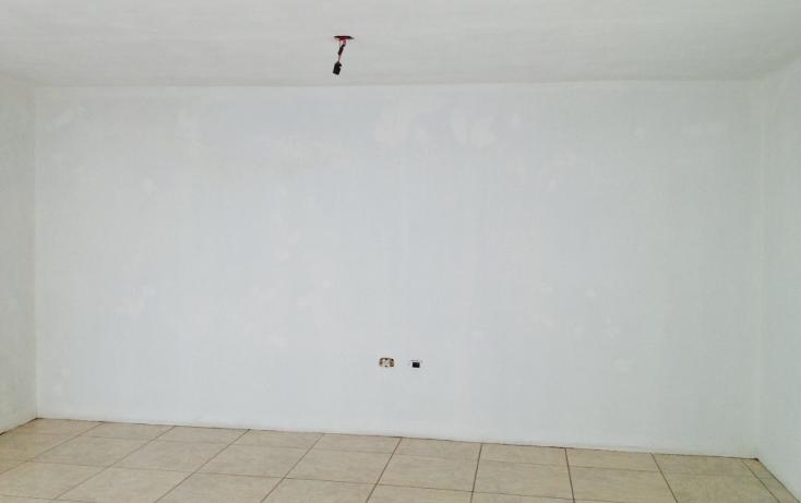 Foto de casa en venta en  , ojocaliente 3a sección, aguascalientes, aguascalientes, 1162391 No. 08