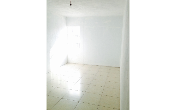 Foto de casa en venta en  , ojocaliente 3a sección, aguascalientes, aguascalientes, 1162391 No. 09