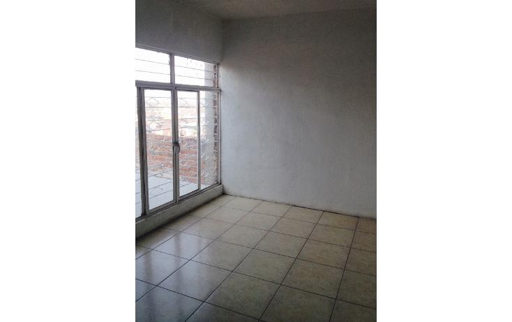 Foto de casa en venta en  , ojocaliente 3a sección, aguascalientes, aguascalientes, 1162391 No. 12