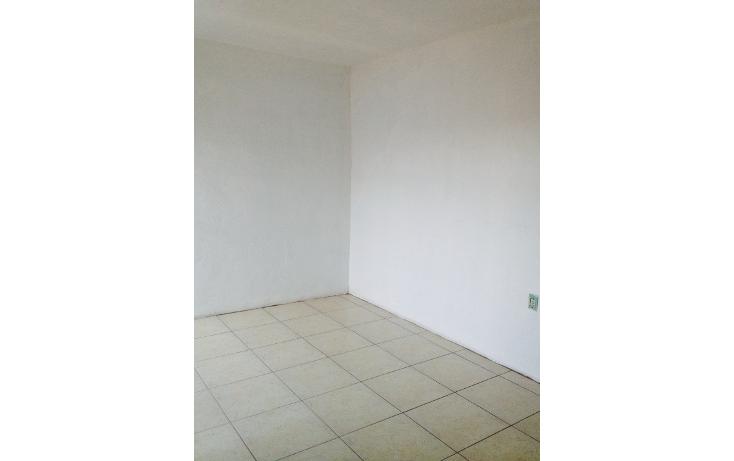 Foto de casa en venta en  , ojocaliente 3a sección, aguascalientes, aguascalientes, 1162391 No. 13