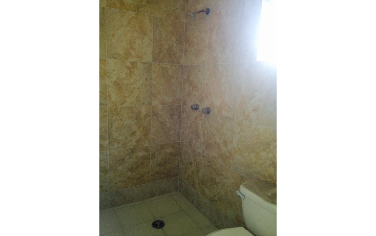 Foto de casa en venta en  , ojocaliente 3a sección, aguascalientes, aguascalientes, 1162391 No. 14