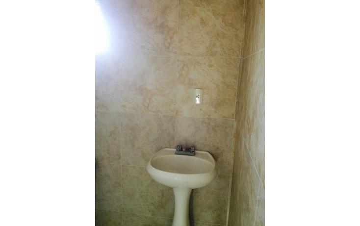 Foto de casa en venta en  , ojocaliente 3a sección, aguascalientes, aguascalientes, 1162391 No. 15