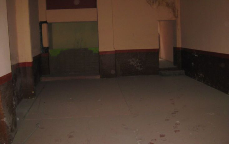 Foto de oficina en venta en, ojocaliente centro, ojocaliente, zacatecas, 1081717 no 03