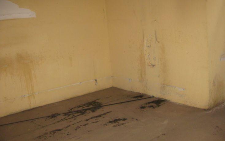 Foto de oficina en venta en, ojocaliente centro, ojocaliente, zacatecas, 1081717 no 04