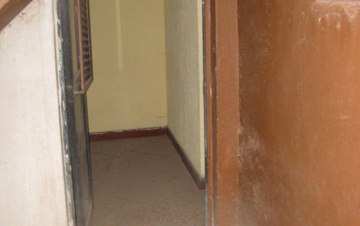 Foto de oficina en venta en, ojocaliente centro, ojocaliente, zacatecas, 1081717 no 05
