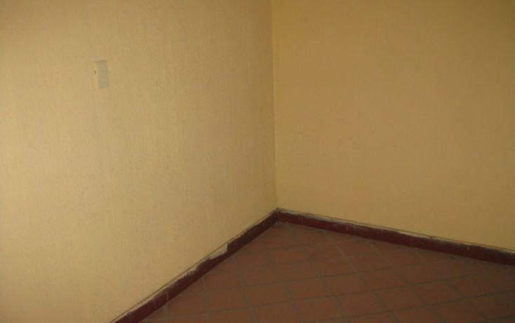 Foto de oficina en venta en, ojocaliente centro, ojocaliente, zacatecas, 1081717 no 06