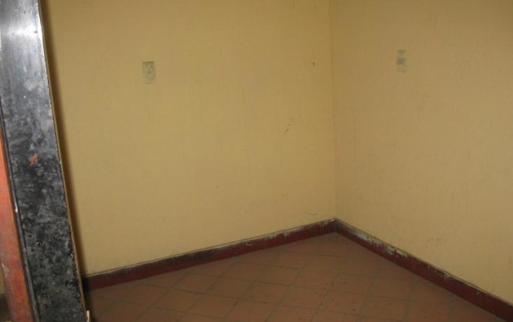 Foto de casa en venta en  , ojocaliente centro, ojocaliente, zacatecas, 1081717 No. 07