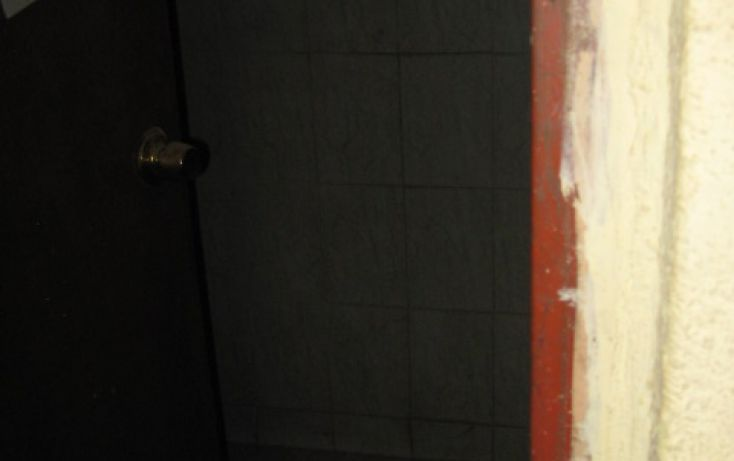 Foto de oficina en venta en, ojocaliente centro, ojocaliente, zacatecas, 1081717 no 08
