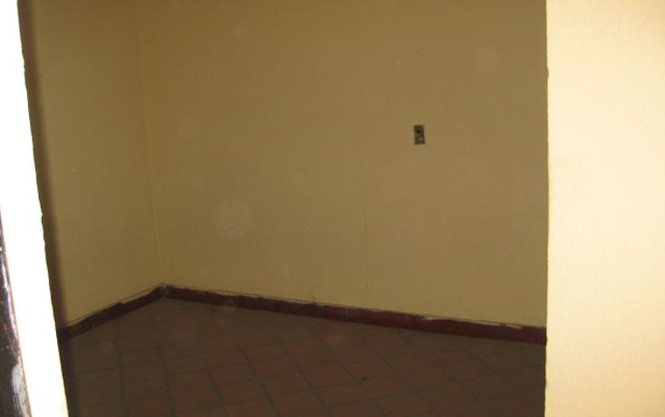 Foto de casa en venta en  , ojocaliente centro, ojocaliente, zacatecas, 1081717 No. 09