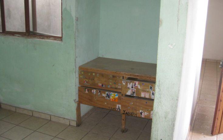 Foto de oficina en venta en, ojocaliente centro, ojocaliente, zacatecas, 1081717 no 10