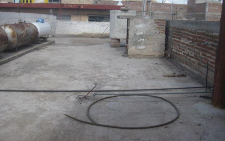 Foto de oficina en venta en, ojocaliente centro, ojocaliente, zacatecas, 1081717 no 12