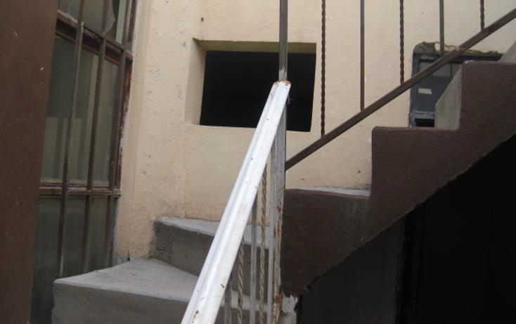 Foto de casa en venta en  , ojocaliente centro, ojocaliente, zacatecas, 1081717 No. 13