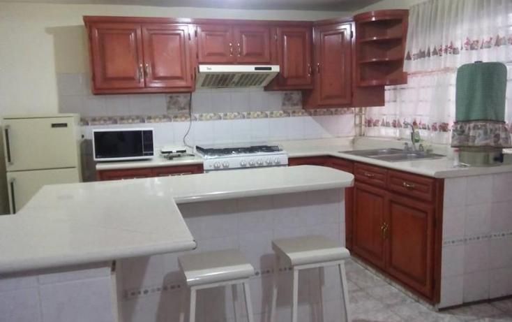 Foto de casa en venta en  , ojocaliente i, aguascalientes, aguascalientes, 0 No. 02