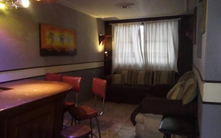 Foto de casa en venta en  , ojocaliente i, aguascalientes, aguascalientes, 0 No. 03