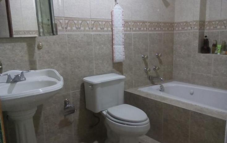 Foto de casa en venta en  , ojocaliente i, aguascalientes, aguascalientes, 0 No. 04