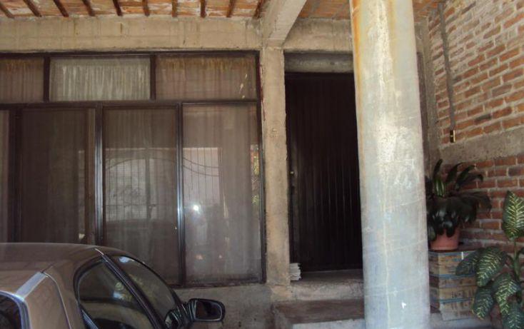 Foto de casa en venta en, ojocaliente las torres, aguascalientes, aguascalientes, 1761788 no 03