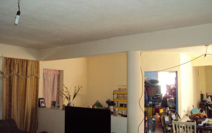 Foto de casa en venta en, ojocaliente las torres, aguascalientes, aguascalientes, 1761788 no 06