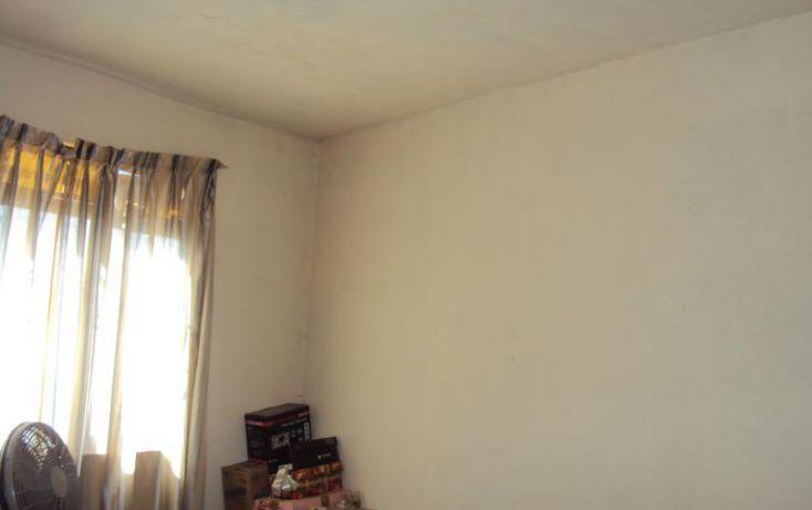 Foto de casa en venta en, ojocaliente las torres, aguascalientes, aguascalientes, 1761788 no 11