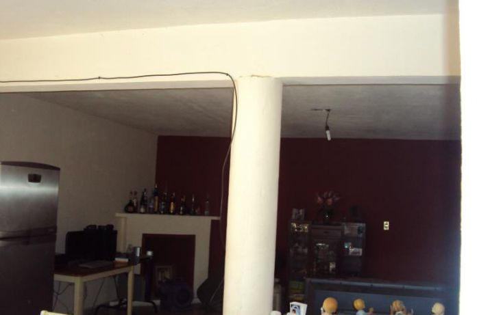 Foto de casa en venta en, ojocaliente las torres, aguascalientes, aguascalientes, 1761788 no 15