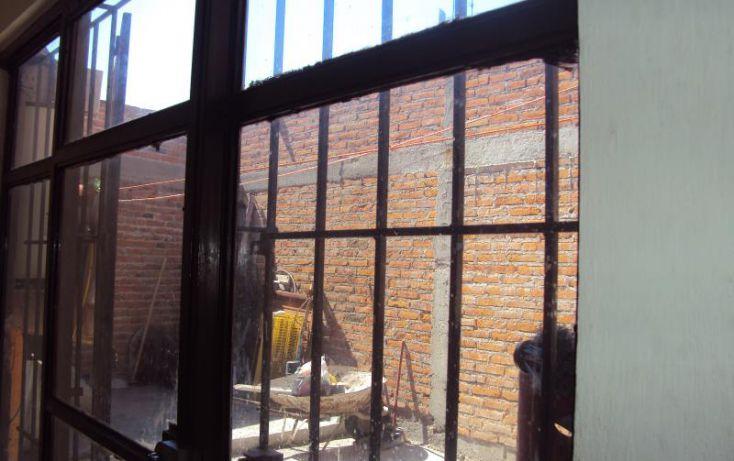 Foto de casa en venta en, ojocaliente las torres, aguascalientes, aguascalientes, 1761788 no 19