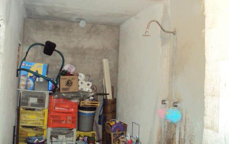 Foto de casa en venta en, ojocaliente las torres, aguascalientes, aguascalientes, 1761788 no 20