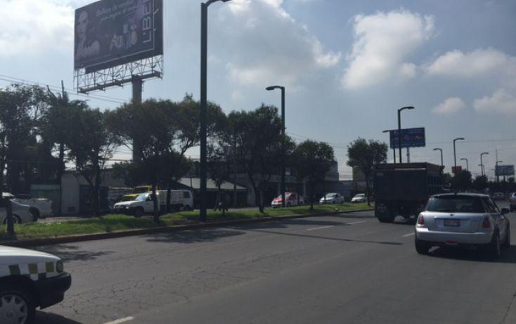 Foto de terreno comercial en venta en, ojuelos, zinacantepec, estado de méxico, 1140459 no 01