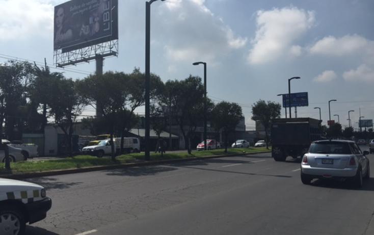 Foto de terreno comercial en venta en  , ojuelos, zinacantepec, méxico, 1140459 No. 01