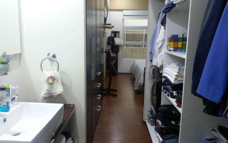 Foto de departamento en renta en oklahoma 22, napoles, benito juárez, df, 2024882 no 16