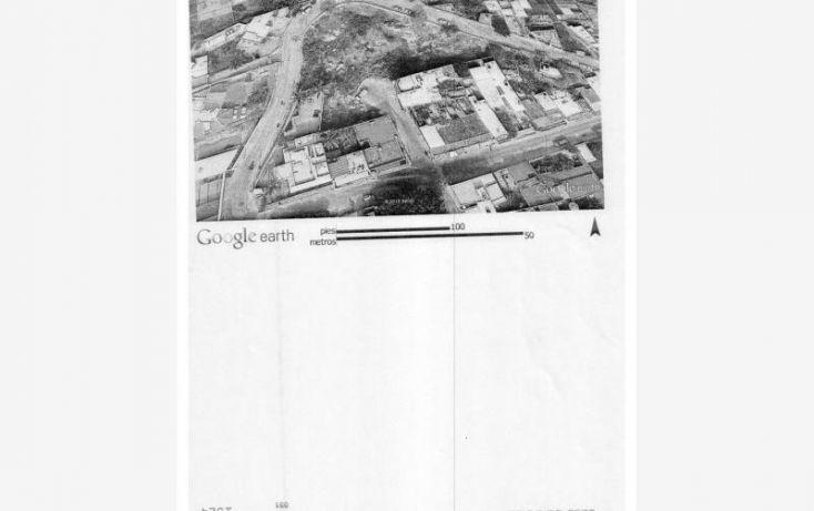 Foto de terreno habitacional en venta en olas altas 1, cerro del vigía, mazatlán, sinaloa, 1592816 no 03