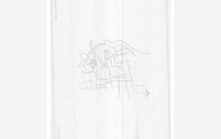 Foto de terreno habitacional en venta en olas altas 1, cerro del vigía, mazatlán, sinaloa, 1592816 no 12
