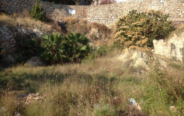Foto de terreno habitacional en venta en olas altas 1, cerro del vigía, mazatlán, sinaloa, 1592816 no 13