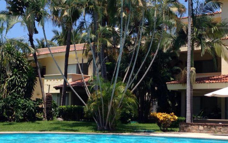 Foto de departamento en venta en olas altas 100, olas altas, manzanillo, colima, 1209097 no 02