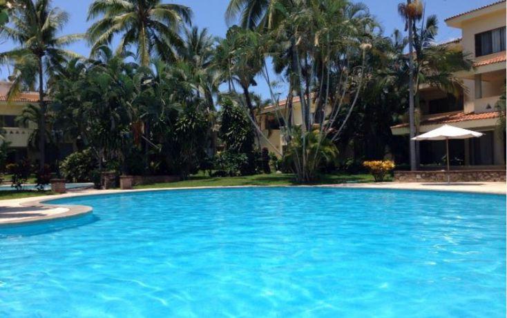 Foto de departamento en venta en olas altas 100, olas altas, manzanillo, colima, 1209097 no 03