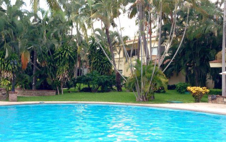 Foto de departamento en venta en olas altas 100, olas altas, manzanillo, colima, 1209097 no 04