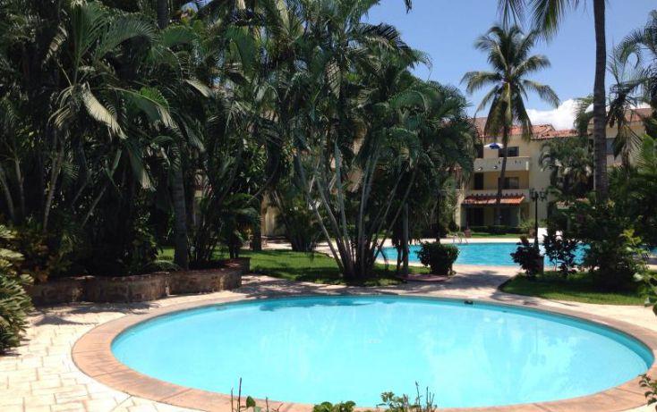 Foto de departamento en venta en olas altas 100, olas altas, manzanillo, colima, 1209097 no 05