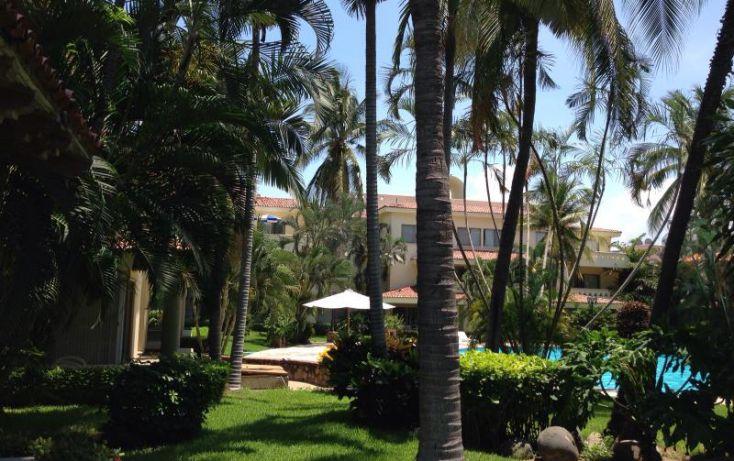 Foto de departamento en venta en olas altas 100, olas altas, manzanillo, colima, 1209097 no 09