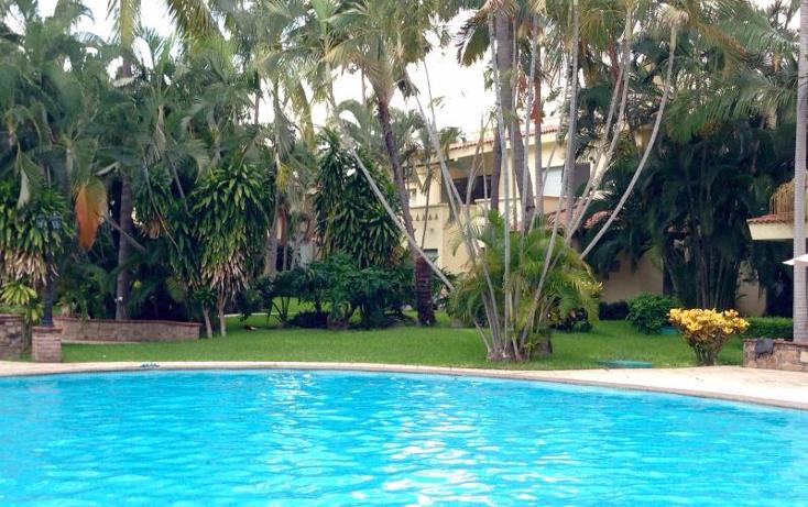 Foto de departamento en venta en olas altas 100, olas altas, manzanillo, colima, 1209097 No. 09