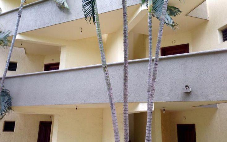 Foto de departamento en venta en olas altas 100, olas altas, manzanillo, colima, 1209097 no 16