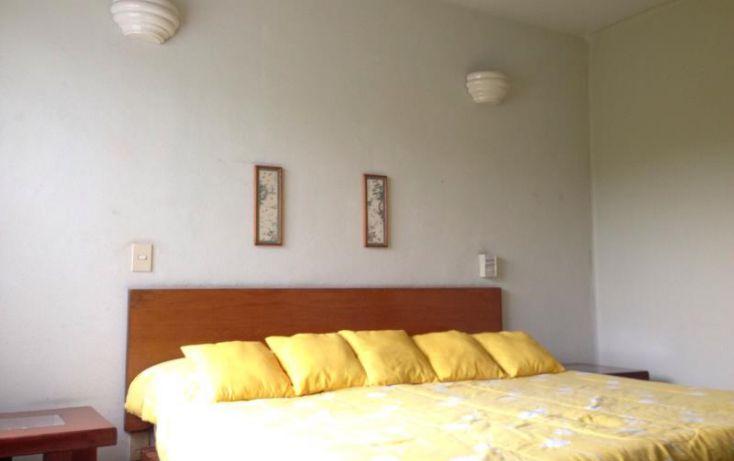 Foto de departamento en venta en olas altas 100, olas altas, manzanillo, colima, 1209097 no 19