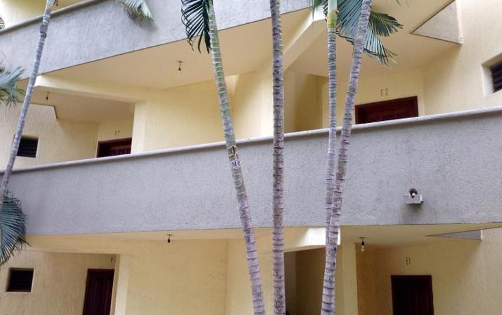 Foto de departamento en venta en olas altas 100, olas altas, manzanillo, colima, 1209097 No. 20