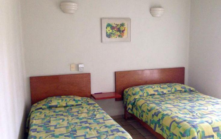 Foto de departamento en venta en olas altas 100, olas altas, manzanillo, colima, 1209097 no 21