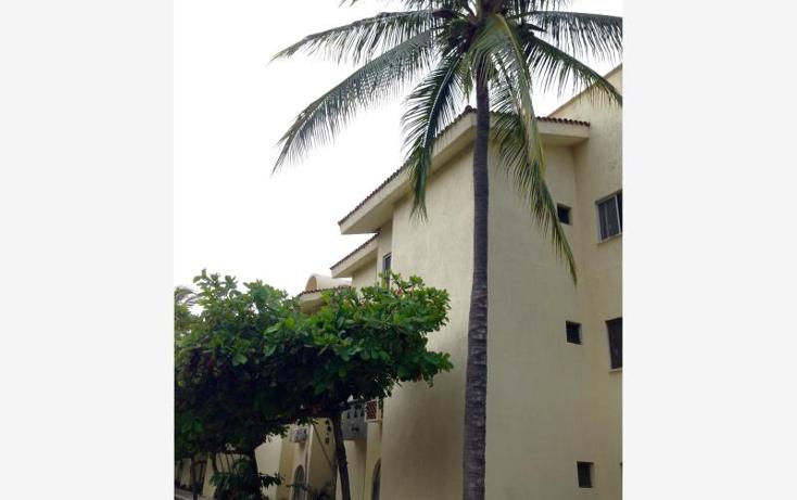 Foto de departamento en venta en olas altas 100, olas altas, manzanillo, colima, 1209097 No. 22